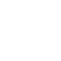 Like Giants - A Durban Film & Video Production Company