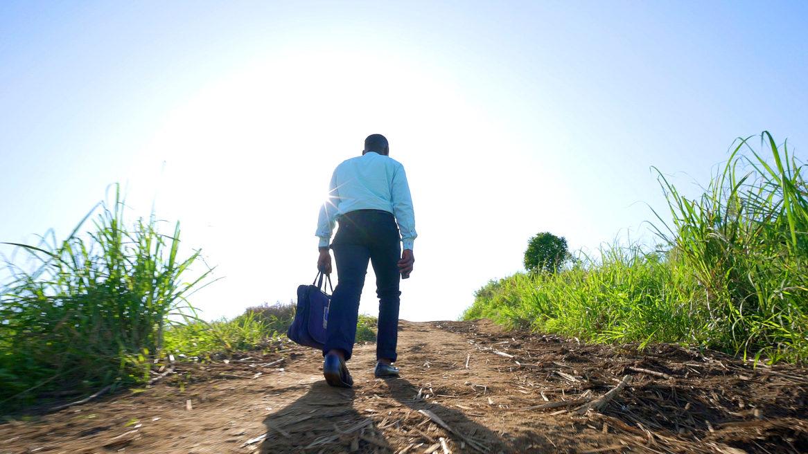 Mandela Legacy Partner – CareerBox
